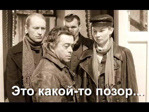 Прокурор просит суд отпустить для обмена трех обвиняемых в теракте в Харькове - Цензор.НЕТ 5756