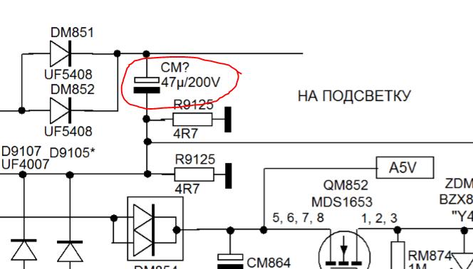 Bn44-00493b.