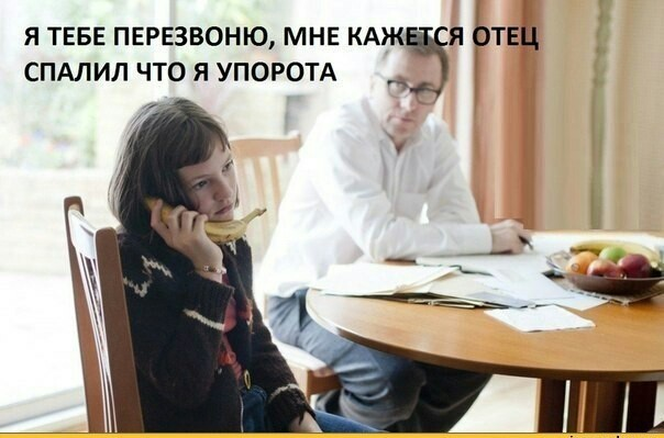 https://cs10.pikabu.ru/images/big_size_comm/2018-07_2/1530947907177585746.jpg