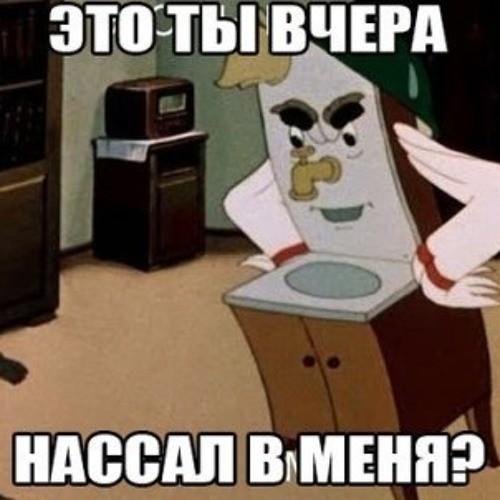 moy-paren-hochet-nassat-mne-v-rot-devushki-v-krasivih-formah-hhh