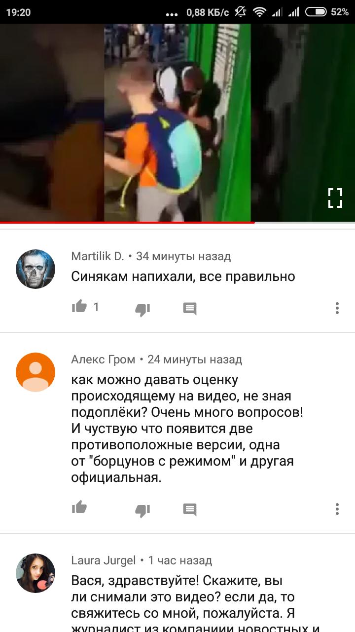porno-kak-pravilno-ebat-babu-i-s-chego-nachinat-samare