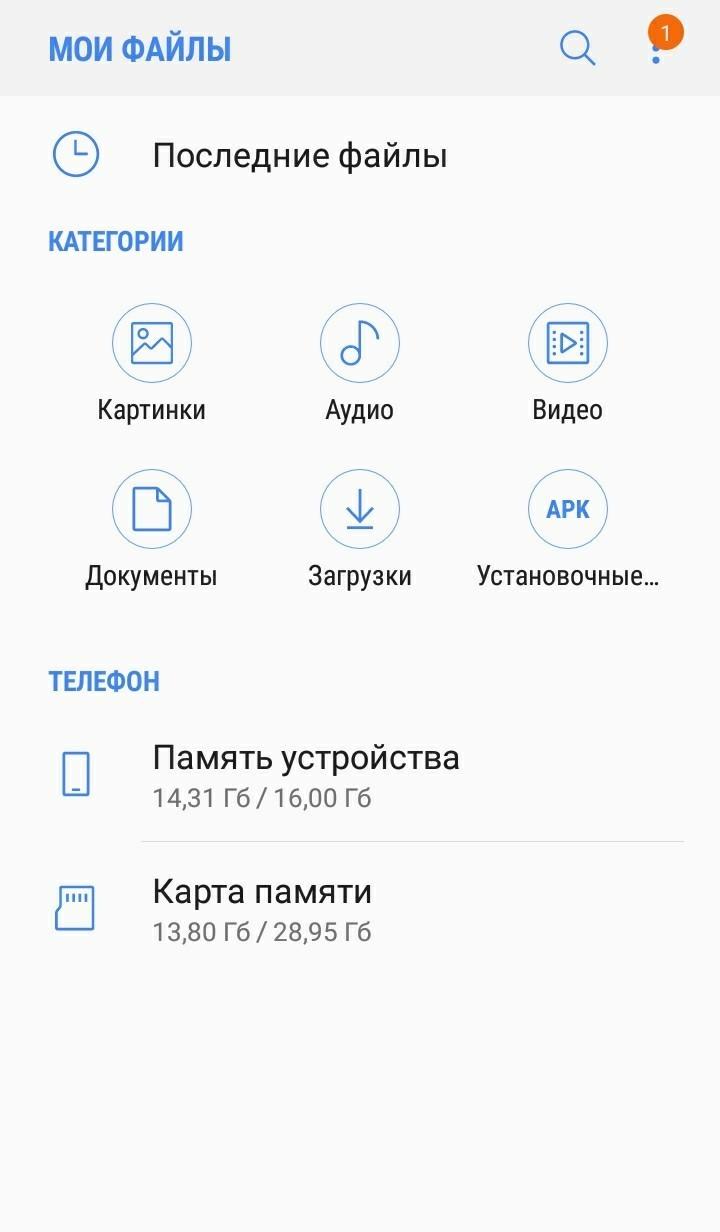 кредитная карта с доставкой на дом без справок и поручителей москва