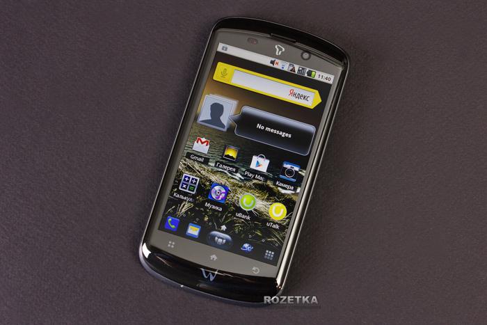 99d11bf64df1d Легендарные мобильники