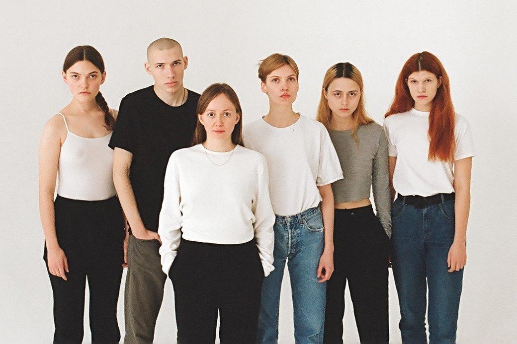 Модельный бизнес лермонтов мвд работа для девушек новосибирск