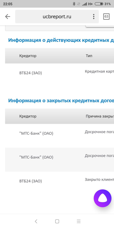 где можно заработать 100000 рублей за один день