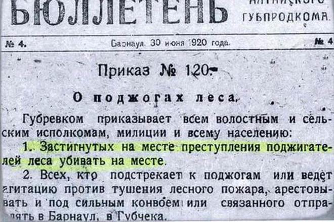 https://cs10.pikabu.ru/images/big_size_comm/2019-08_2/1565149787123574717.jpg