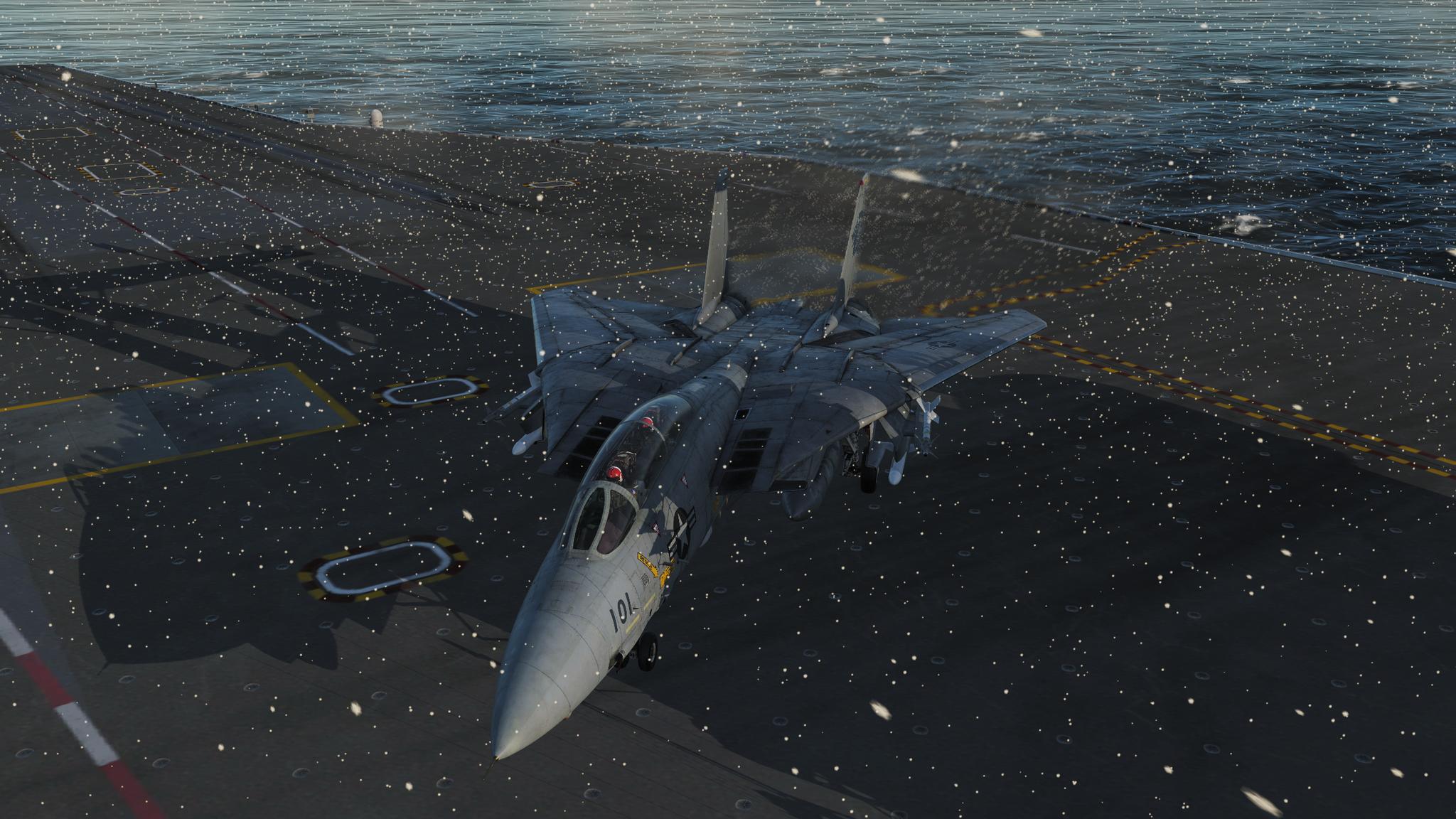Обои палубный многоцелевой истребитель, super hornet, boeing, f/a-18f. Авиация foto 3