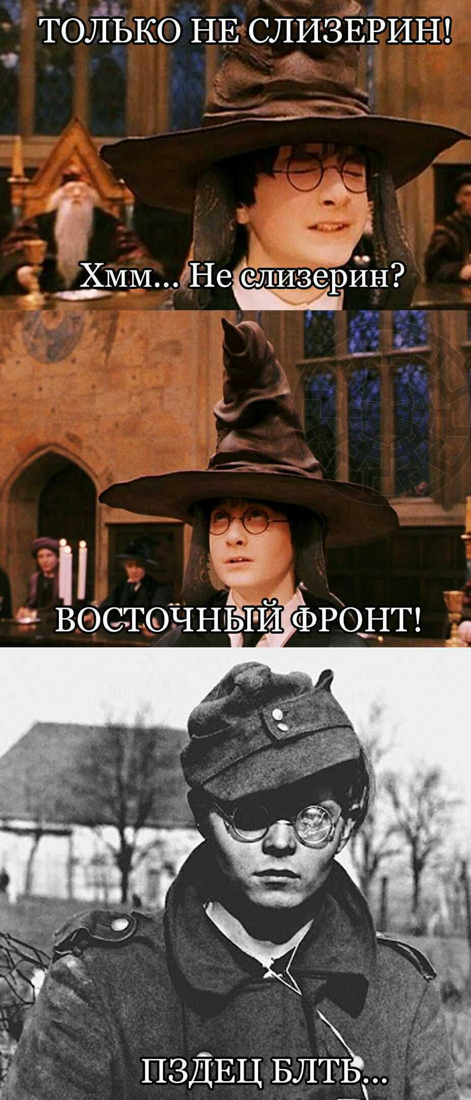 https://cs10.pikabu.ru/images/big_size_comm/2020-08_2/1596793538134221150.jpg