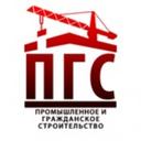 """Аватар сообщества """"Лига Инженеров ПГС"""""""