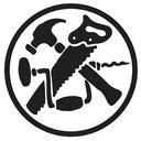 "Аватар сообщества ""Крафт"""