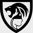 """Аватар сообщества """"Лига налоговых консультантов"""""""