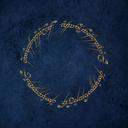 """Аватар сообщества """"Средиземье - мир Толкина"""""""