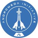 Сообщество - Mass Effect