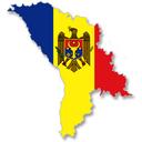 Сообщество - Пикабушники Молдовы