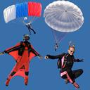 Сообщество - Лига парашютистов