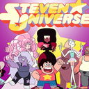 Сообщество - Вселенная Стивена