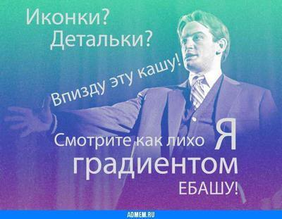 eroticheskaya-gruppa-ebash-foto-video-svyazannie-erot