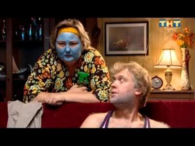 Ток шоу где баба привязана и ее все трахают, клубничка домашнее порно фото