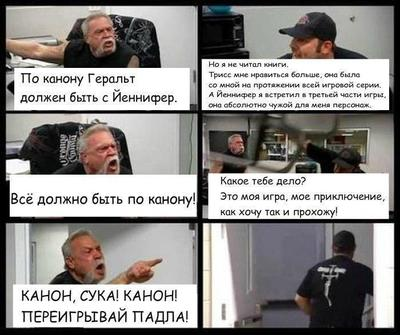 video-kak-nashla-priklyucheniya-na-dva-hera-v-odnu-dirku-porno