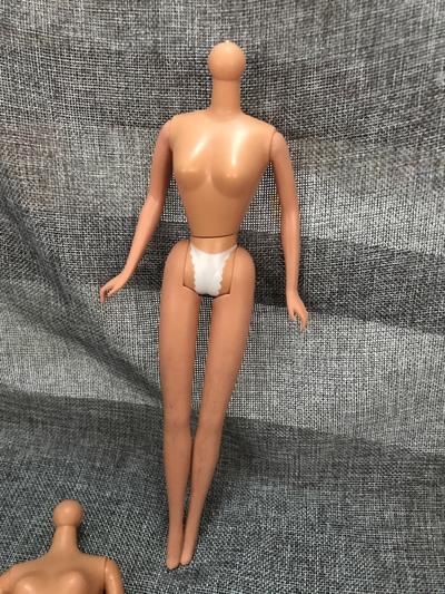 Оргазмусу женщины