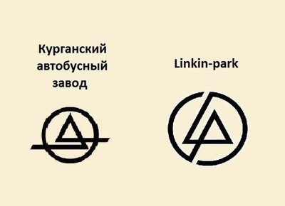 https://cs10.pikabu.ru/images/previews_comm/2020-02_2/1581098872187671346.jpg