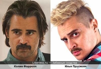 https://cs10.pikabu.ru/images/previews_comm/2020-03_1/1583179217135514460.jpg