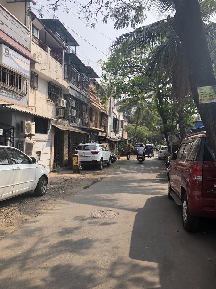 Кастинги в кино: Болливуд Индия, Мумбаи, Болливуд, Кастинг, Как стать актером, Длиннопост