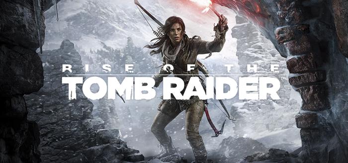 Не могу играть на полной громкости: 99% времени Лара охает и стонет, из-за этого все думают, что я смотрю порно Игры, Перевод, Отзывы steam, Лара крофт, Rise of the Tomb Raider, Tomb raider
