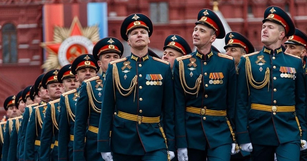 modern russian military uniforms - HD1200×800