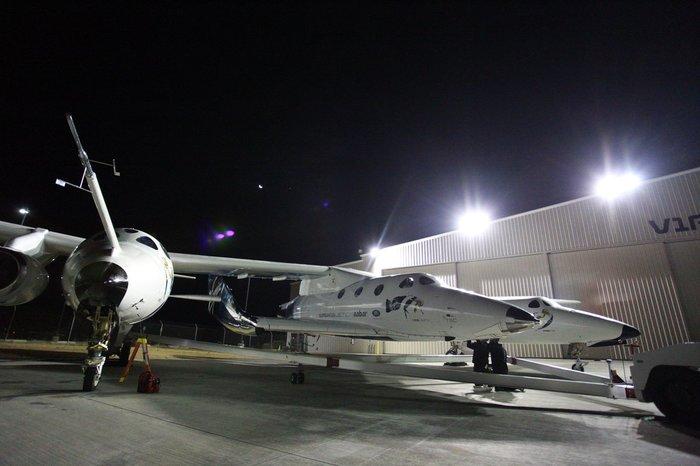 Очередные испытания туристического SpaceShipTwo и планы по запуску ракеты Electron Космонавтика, Virgin Galactic, SpaceShipTwo, Electron, Rocket Lab, Испытания, Длиннопост