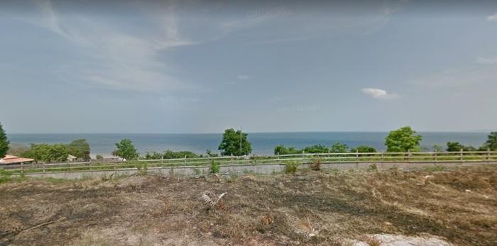 Немного Гугл-Панорам Красота, Карты, Фотография, Южная Америка
