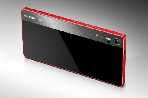 Вопрос по телефону Lenovo wibe shot. Фигня с аккамулятором Сотовый Lenovo, Аккумулятор, Длиннопост