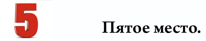 Автосервис, истории. Часть 58. ТОП 5. Эпизод первый. Авто, Автосервис, Шины и диски, Шиномонтаж, Длиннопост