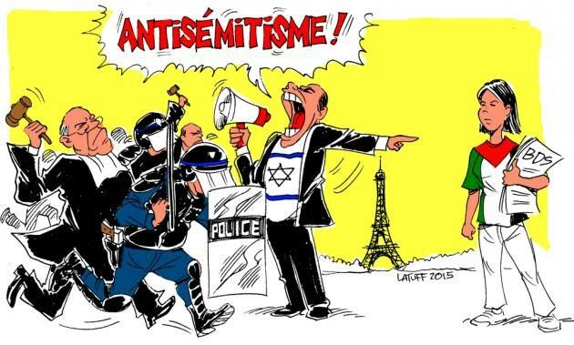 Немного антисемитизма Политика, Россия, Комментарии на пикабу, Жиды, Двуличность