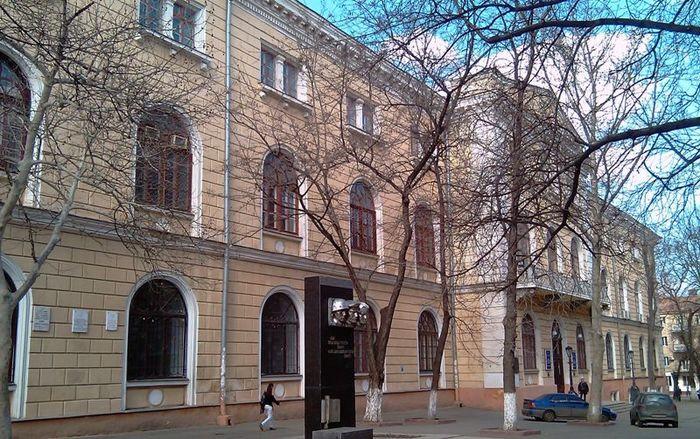 В Одессе закрыли три вуза Новости Украина, Цены, Вуз, Украина, Яндекс новости, Отопление