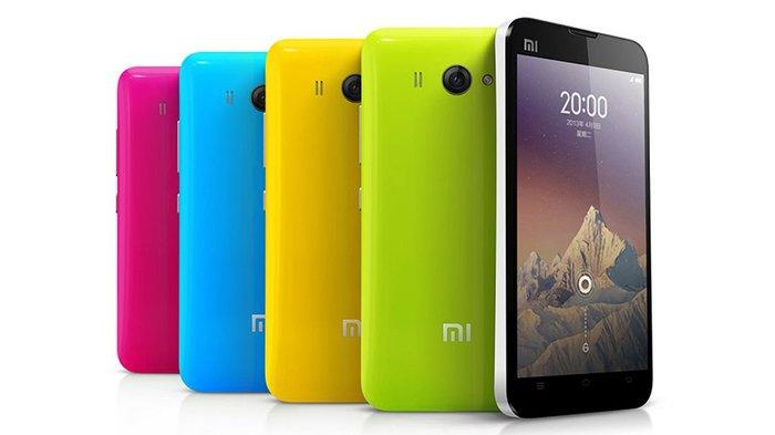 История компании Xiaomi Xiaomi, длиннопост, история компании, Кописпаста