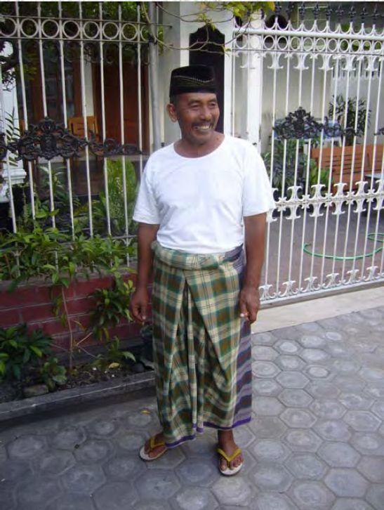 Яванская нефть Ява, Индонезия, добыча нефти, длиннопост