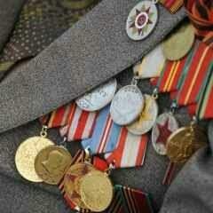 Внук забил до смерти своего деда,  ветерана ВОВ Длиннопост, Ветераны, Преступление, Одинцово