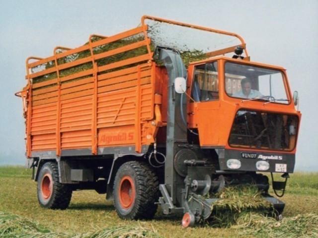 Сельскохозяйственный транспортер элеватор курск официальный сайт