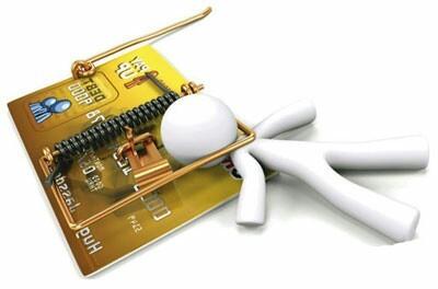 как правильно выплачивать кредит в банке