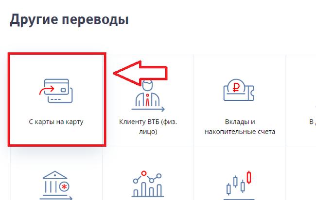 банк хоум кредит перевод с карты на карту другого банка быстрый займ на карту без отказов до 50000 рублей