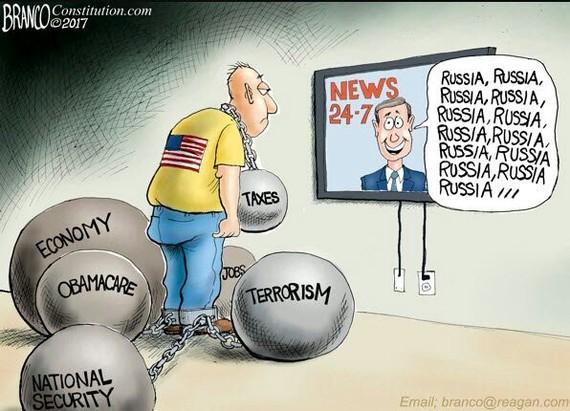 """""""Только в России"""" Политика, Политическая карикатура, Только в России"""
