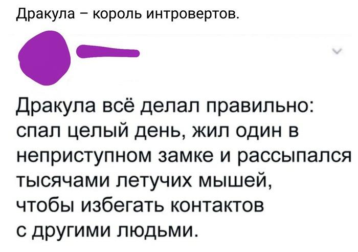 https://cs10.pikabu.ru/post_img/2018/01/22/1/1516573019121979028.jpg