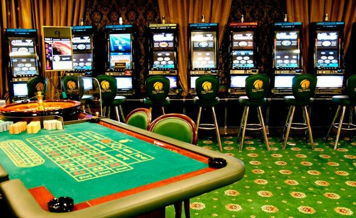 Эрот игровые автоматы смотреть онлайн как обыграть игровые автоматы