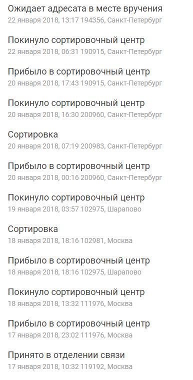 Тайный альтруист из Москвы... Обмен подарками, Тайный Санта, Длиннопост, Москва, Альтруизм