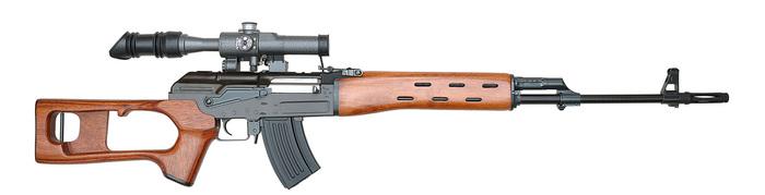 +18 Хочу КО-СВД, нужна помощь!!!! Снайперская винтовка драгунова, Охота, Помощь, Помогите найти