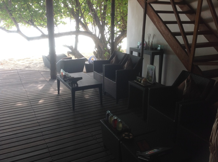 Про остров и не только (часть 2) Фонимагуду, Остров, Тропики, Мальдивы, Жизнь, Resort, Отель, Длиннопост