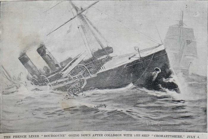 тренинг кораблекрушение когда надо спасти 1 героя