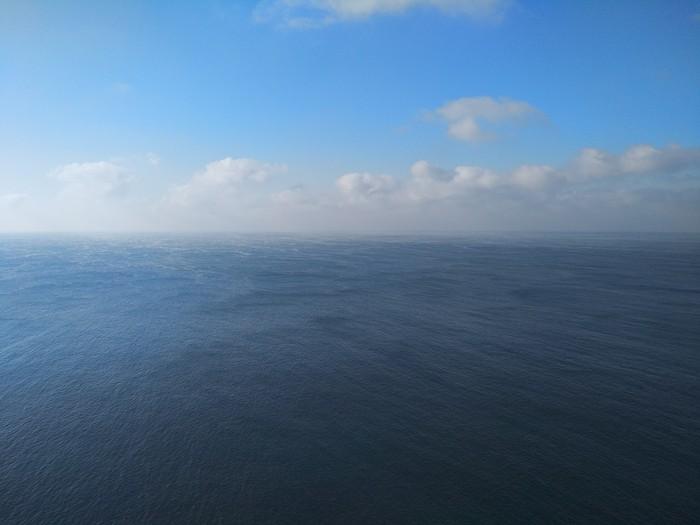 Море... Мыс Фиолент...  Снято на Xiaomi MiMax2 Черное море, Родина