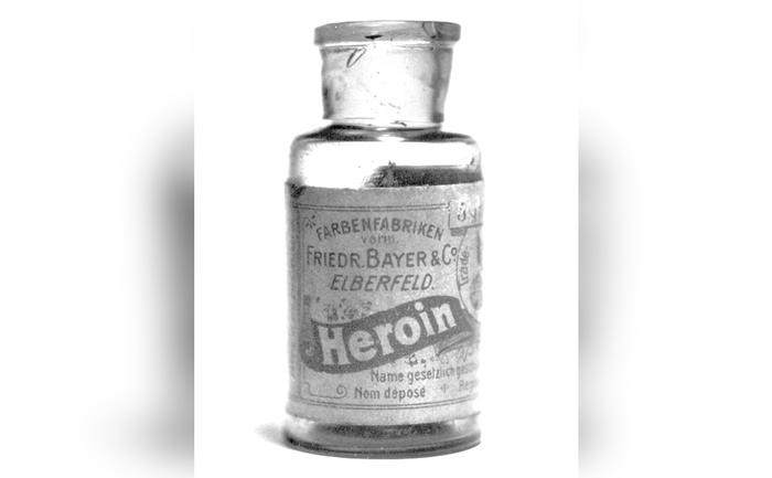 Убийственная медицина. Список популярных когда-то препаратов, которые не лечат, а калечат. Медицина, Лекарства, Препараты, Наркотики, Длиннопост